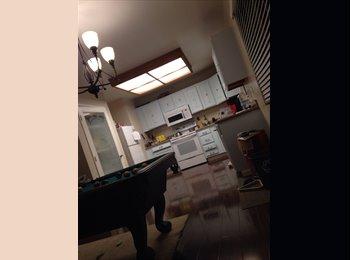 EasyRoommate US - One Room beautiful home good people - Martinez, Oakland Area - $700