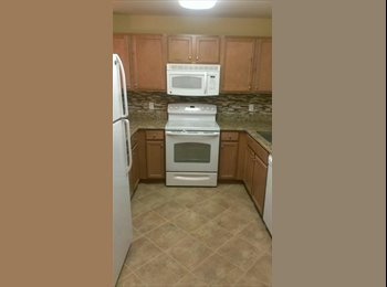 EasyRoommate US - Town house for rent - Naples, Other-Florida - $1350