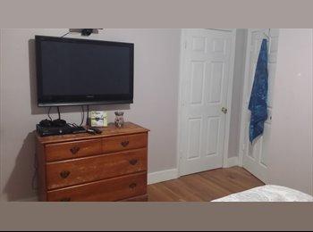 EasyRoommate US - Room available - Jamaica Plain, Boston - $700