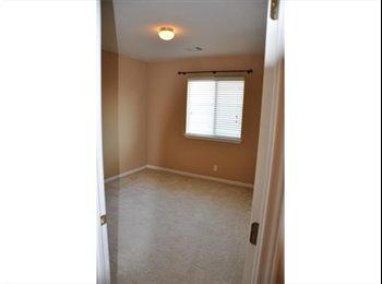 EasyRoommate US - Double Room for 625 ABP - Austin, Austin - $625