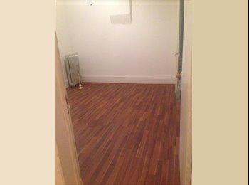 EasyRoommate US - Room for rent - Scranton / Wilkes-Barre, Scranton / Wilkes-Barre - $400