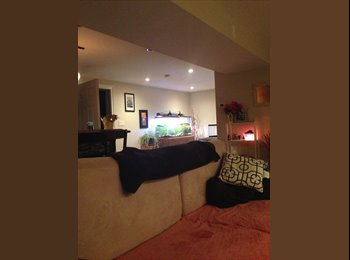 EasyRoommate US - Roomate wanted to share a 3000 sq ft home - Lynn, Boston - $675