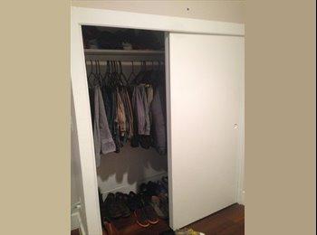 EasyRoommate US - ROOM FOR RENT in BRIGHTON - $800 plus utilities - Brighton, Boston - $800