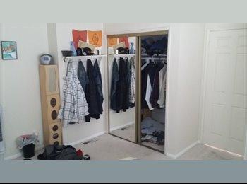 EasyRoommate US - Beautiful room available! - Redondo Beach, Los Angeles - $1300