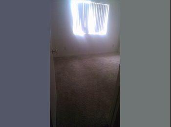 EasyRoommate US - Roommate needed Feb 1st! - Downtown Fresno, Fresno - $350