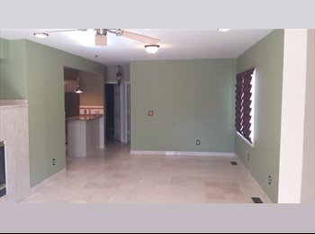 EasyRoommate US - Gorgeous & Luxurious 2 BR 1 Bath - Edison, Central Jersey - $1800