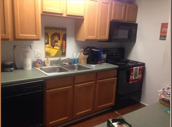 EasyRoommate US - Lease take over - Anniston, Other-Alabama - $455