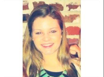 EasyRoommate US - Lauren - 23 - Westchester
