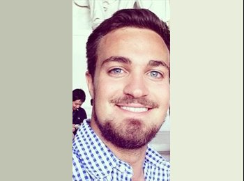 EasyRoommate US - David  - 20 - Other-Maryland
