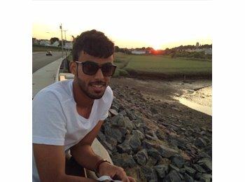abdulhadi - 22 - Student