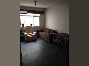 EasyQuarto BR - Alugo quarto em Mata da Praia - 650 com tudo - Vitória, Vitória e Região Metropolitana - R$650