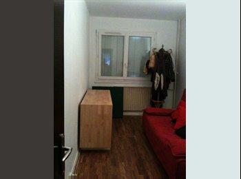 Appartager FR - Chambre à louer - Champigny-sur-Marne, Paris - Ile De France - €250