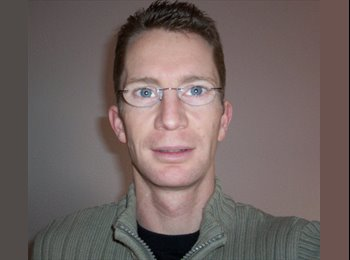 Appartager FR - gerard - 42 - Toulouse