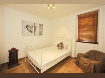 EasyRoommate UK - Looking for a Homely Home? - Aberdeen, Aberdeen - £475