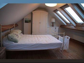 EasyRoommate UK - Large Double Bedroom & Ensuite in Upper Poppleton - York, York - £430