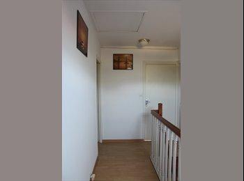 Appartager FR - Chambres à louer chez l'habitant - Ronchin, Lille - €250