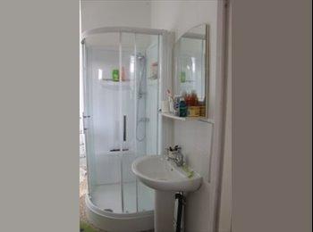 Appartager FR - Chambres à louer dans une colocation - Ronchin, Lille - €350