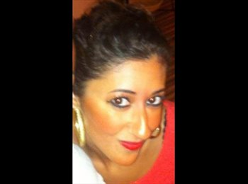 Appartager FR - Fatima - 35 - Lille