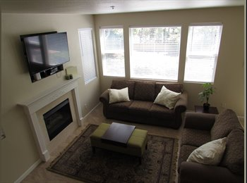 EasyRoommate US - Available June 2015! - Salinas, Monterey Bay - $750