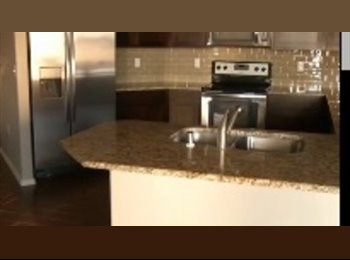 EasyRoommate US - Room available for student - Other El Paso, El Paso - $250