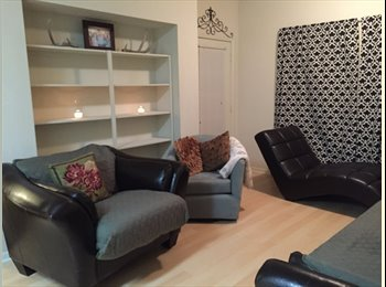EasyRoommate US - available now-1 bedroom  - San Marcos, San Marcos - $799