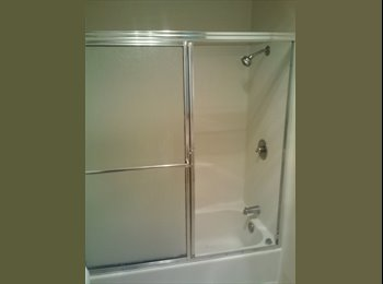 EasyRoommate US - room availble now - National City, San Diego - $700