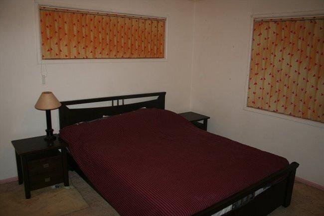 Want a BIG ROOM ?  6meters x 9 meters - Arana Hills, North - Image 1