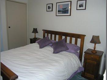 EasyRoommate AU - share accommodation - Spring Gully, Bendigo - $180