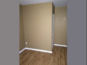 EasyRoommate CA - Room-Apt near to CGI and cirque du soleil - Villeray - Saint-Michel - Parc-Extension, Montréal - $550