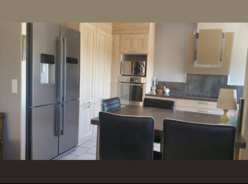 Appartager FR - Colocation tranquille :) - Narbonne, Narbonne - €380