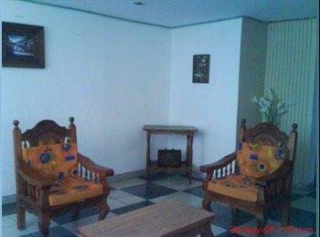 CompartoDepa MX - RENTA DEPA MAZATLAN  - Mazatlán, Mazatlán - MX$20