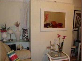 Large room available house Headington