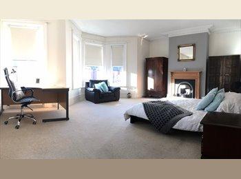 Fab house shares Fenham, Heaton & Gateshead £400