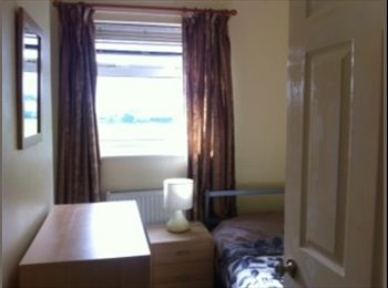 Single room in Cowley/Headington from March