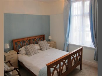 EasyRoommate UK - Seafront location - Paignton, Paignton - £350