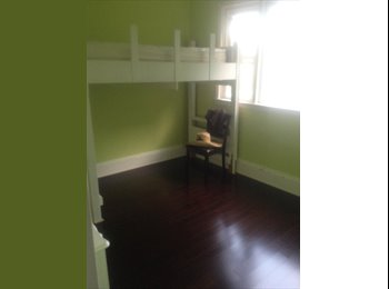 Room for just 650 (utilities & internet incl.)