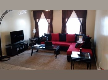 EasyRoommate US - If you want to know more just call me please - North Charleston, Charleston Area - $450