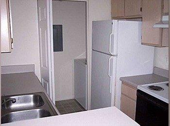 EasyRoommate US - 1 bed 1 bath in nice condo community - Hilton Head Island, Other-South Carolina - $500