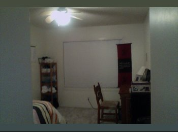 Lovely Single Room Close to SDSU Summer