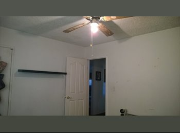 EasyRoommate US - Room for rent - Riverside, Southeast California - $525