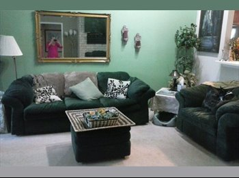 EasyRoommate US - Pearland room for rent 18 miles to Gallatin Houston - Other-Texas, Other-Texas - $575