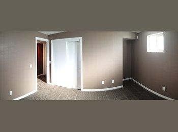 EasyRoommate US - Room for rent near downtown Salt Lake City - Glendale, Salt Lake City - $525
