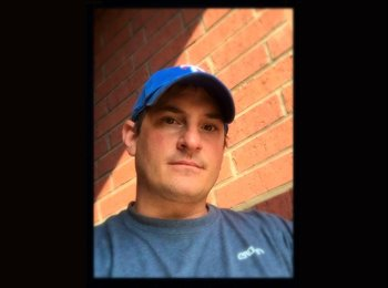 EasyRoommate US - Daniel  - 40 - Westchester