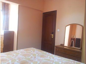EasyPiso ES - Alquiler habitacion chicav en Ayto. de Santander - Centro Ciudad - Ayuntamiento, Santander - €220