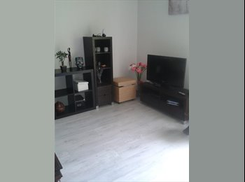 Appartager FR - Appartement  somptueux - Reims, Reims - €400