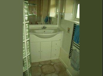 EasyRoommate UK - Large furnished 2 bed flat close to Shad Thames - Bermondsey, London - £1750