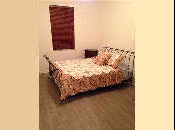 EasyRoommate US - Room for Rent in Heron Bay Community - Coral Springs, Ft Lauderdale Area - $950