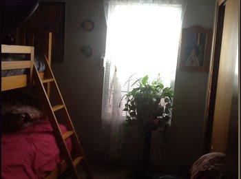 EasyRoommate US - Roommate indeed - Southwest Quadrant, Albuquerque - $350