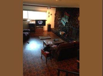 EasyRoommate US - Great house share - Northwest Quadrant, Albuquerque - $600