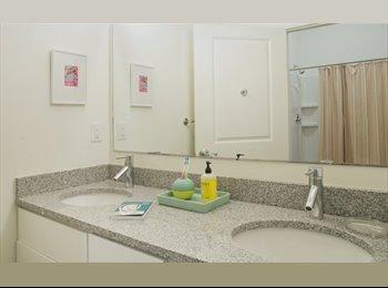 EasyRoommate US - Fully Furnished Private Room Available - Savannah, Savannah - $499